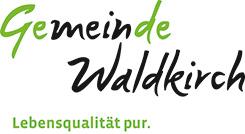Gemeindeverwaltung Waldkirch